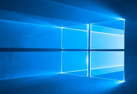 Windows 10: A guide to the updates   Computerworld