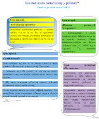 Курсовая формирование познавательных умений у школьников Курсовая формирование познавательных умений у школьников файлом