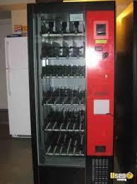 Jofemar Vending Machine Manual Beauteous Electrical Snack Soda Vending Machines Jofemar Model Vision
