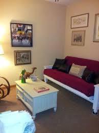 Kebo Futon Sofa Bed Multiple Colors  WalmartcomFuton In Living Room