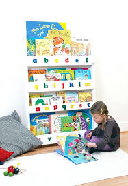 childrens bookcase sling ikea revolving uk shelves amazon . childrens  bookcase bookshelf uk nursery ideas ikea .