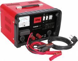 <b>Пуско-зарядное устройство</b> Fubag (Фубаг) для <b>автомобилей</b> ...