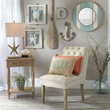 nautical office furniture. Cheap Nautical Bedroom Ideas How To Make Chairs Office Furniture G