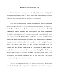 gatsby essays essays on great gatsby color symbolism english essay  influential essays most influential person in my life essay influential essayssparknotes essays case study essay writing
