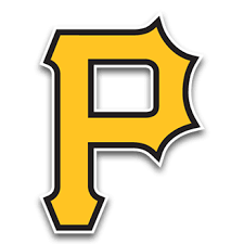 Pittsburgh Pirates | Bleacher Report | Latest News, Scores, Stats ...
