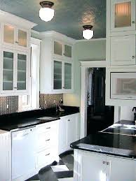 kitchen with black countertops black kitchen kitchen black cherry cabinets black kitchen white kitchen cabinets with kitchen with black countertops