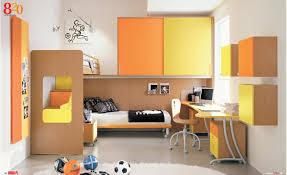 Cool childrens bedroom furniture Orange All Modern Kids Furniture Color Roets Jordan Brewery Modern Childrens Furniture In Practical Solutions Modern