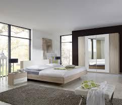 Schlafzimmer Wimex Franziska Eiche Sgerauwei Schlafzimmer