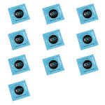 sex kontaktannoncer størrelse kondom