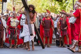 college essays college application essays passion of the christ the passion of the christ 2004 rotten tomatoes