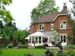 house and garden nutrients. houseandgarden a house and garden nutrients schedule .