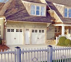garage doors with windows styles. Garage Door Windows Doors With Styles E