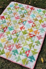 Kissing Fish - Free Quilt Pattern | Quilt design, Fish and Fish quilt & Kissing Fish - Free Quilt Pattern Adamdwight.com