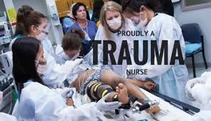 trauma nurse salary job description and training neonatal nursing job description