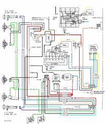 chevelle wiring diagram wiring diagram schematics baudetails info engine wiring 1967 chevelle reference cd