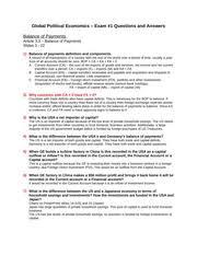 resume talks professional thesis statement ghostwriters site easy essay