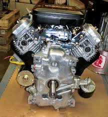 small engine surplus com 303777 1165 briggs stratton 16 hp briggs stratton 16 hp 303777 1165 vanguard series