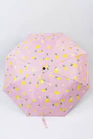 <b>Зонты Kawaii Factory</b>