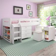 Sonax - Madison - Kids Bedroom Set - BMG-210-B - CorLiving