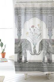 full size of bathroom decorating awesome bathrooms with shower curtains best small clear plastic shower curtain