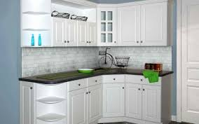 gallery of particle board kitchen cabinets repair inspirational you paint particle board kitchen cabinets fake wood ikea kitchen