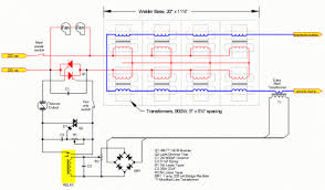 simple one way switch wiring diagram images outlet 2 way switch homebuilt arc welder dans workshop blog