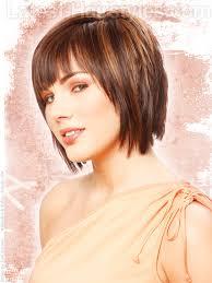 Short Hairstyle Cuts evan rachel wood layered short hairstyle with waves 5365 by stevesalt.us