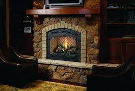 gas fireplace brands full size of b vent gas fireplace direct vent gas fireplace efficiency direct vent gas fireplace gas fireplace reviews nz
