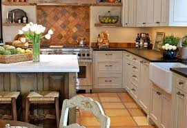 kitchen kitchen counter in spanish interesting spanish in my