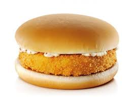 mcdonalds food. Perfect Mcdonalds Mckroket Mcdonalds And Mcdonalds Food