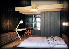 japanese style bed design ideas japanese style bedroom bedroom japanese style