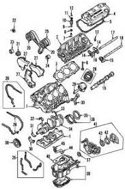 similiar 3 0 engine diagram keywords montero sport belt diagram on 2002 mitsubishi 3 0 engine diagram