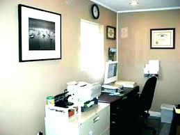 office wall painting. Wonderful Painting Home Office Wall Colors Cool Ideas Painting    On Office Wall Painting