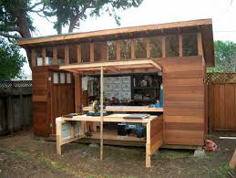 Small Picture Design Your Own Shed Empagroupnet