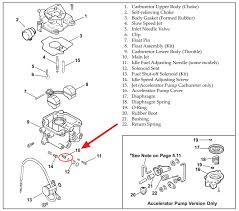 kohler courage 20 hp wiring diagram kohler courage 20 hp air 19 hp kohler engine diagram