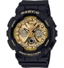 Женские <b>Часы CASIO</b> (Касио) Купить по Ценам Каталога ...
