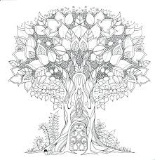 free printable coloring pages rainforest animals free coloring pages enchanted forest coloring pages printable coloring pages