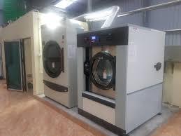 Máy giặt công nghiệp giá rẻ chất lượng tốt dùng cho cửa hàng giặt là công  nghiệp trong 2020