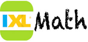 Image result for ixl math