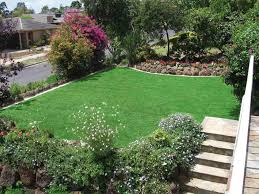 Small Picture Front Garden Design Ideas Australia Sixprit Decorps