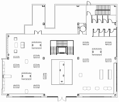 store floor plan design. First Floor Store Plan Design