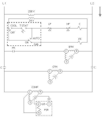 hvac ladder diagrams wiring diagram option ladder air handler diagram wiring diagram sample air conditioner wiring ladder diagrams wiring diagram local air
