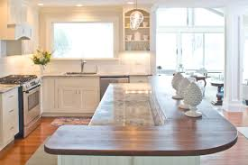 Homes And Gardens Kitchens Kitchens That Inspire Me Celia Bedilia