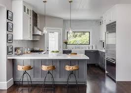 gray kitchen designs. gray cabinets kitchen classy design 21 best 25 kitchens ideas only on pinterest designs