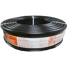 garden edging lowes. Wonderful Garden Project Source 20ft Black Plastic Landscape Edging Roll And Garden Lowes N