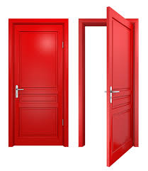 closed door png.  Door Keep Fire Doors Closed Never Wedge Disable Or Prop Open In Any  Building And Closed Door Png R