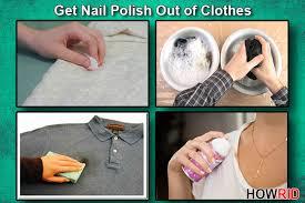 Getting nail polish out of carpet Remove Nail To Get Nail Polish Out Of Carpet Pictures Carpet Carpet To Get Nail Polish Out Of Carpet