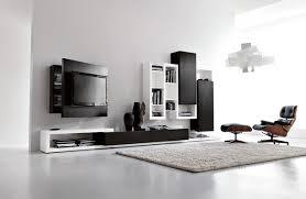 tv living room furniture. Living Room Tv Rooms Furniture Fine In E