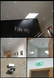 premier led lighting solutions. customer led lighting projects | eden illumination - solutions, scotland, england, premier led solutions