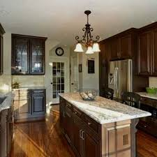 Creative Kitchen Design Design Awesome Decorating